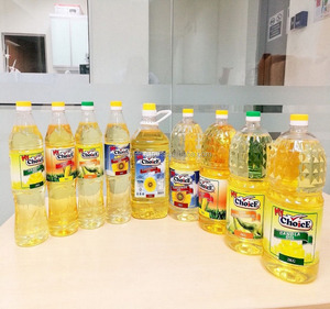 Malaysia Cooking Oil, RBD Palm Oil, Various type of Cooking Oil