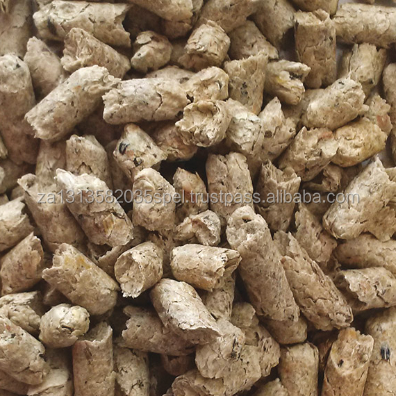 Quality Soybean Hulls/Refined Soybean Oil/Soybean Seed