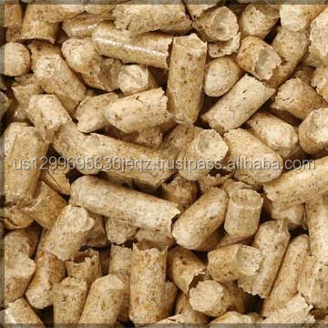 Briquettes, Wood Chips and Firewood. wood pellets,Wood Pellet Din plus ( PREMIUM )