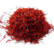 Best quality saffron