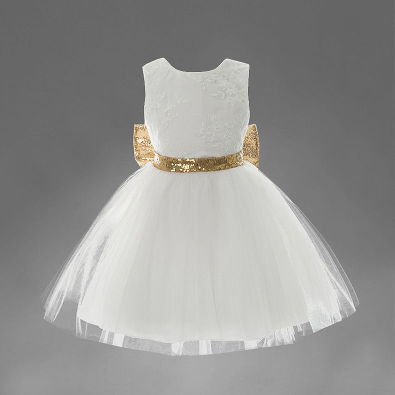 GIRLS CINDERELLA SKIRTS/CUSTOM/TRENDING/WEDDING/PARTY WEAR