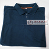 Men's Polo T-Shirts half sleeves