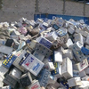 USED Waste Auto, Car and Truck battery, Drained lead battery scrap for sale at cheap
