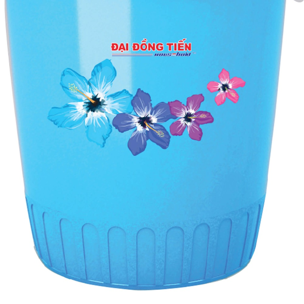 View music video shooting sketch mold Ice Cooler 18L Gerbera - OEM/ODM Service