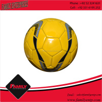 China Manufacture Competition Hand-Stitched PU Mini Soccer Ball