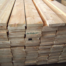 Cheap thermally pine wood boards solid wood timber