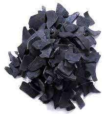 Coconut Shell Activated Carbon/Charcoal