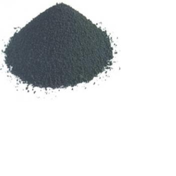 wholesale carbon black for sale at best price