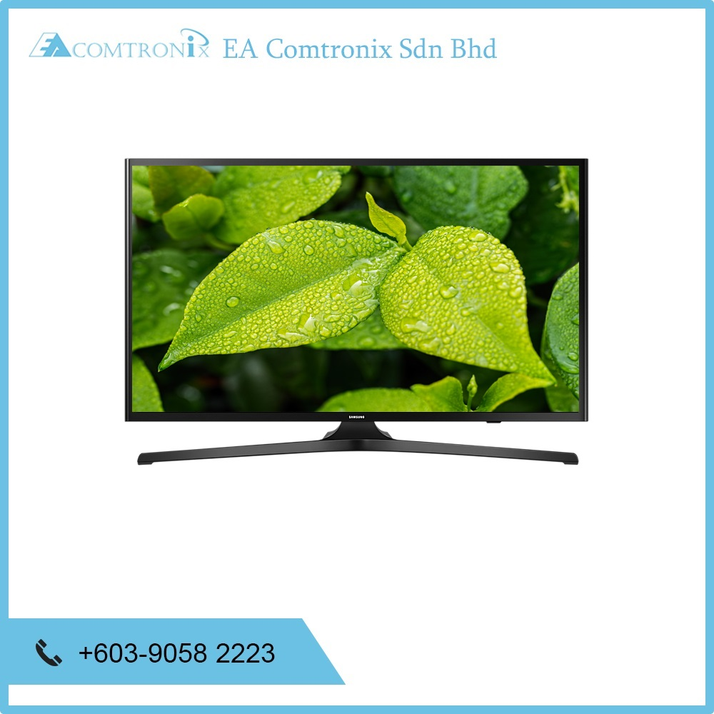 49M5100 124CM (49INCH) FULL HD LED TV