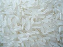 Best Quality 1121 Basmati Rice at Affordable Prices