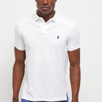 Polo Shirts Amp Quality Made Apparel