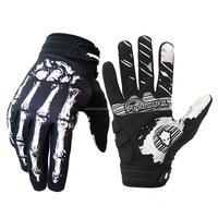 motorbike dirt bike gloves motorcycle