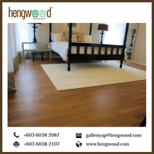 High Quality Burmese Teak Solid Wood Flooring Prices