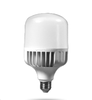 T80 LED light Bulb,commercial lighting,20W/1600Lumen ,Energy saving,AC110-240V, E27, RA>80,warm/cool white, PF 0.9,CE ROHS cert