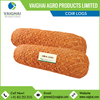 Strong Quality Coir Logs for Multipurpose Use and to Control Erosion