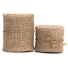 BEST QUALITY JUTE TAPE FROM BANGLADESH IN LOWEST PRICE