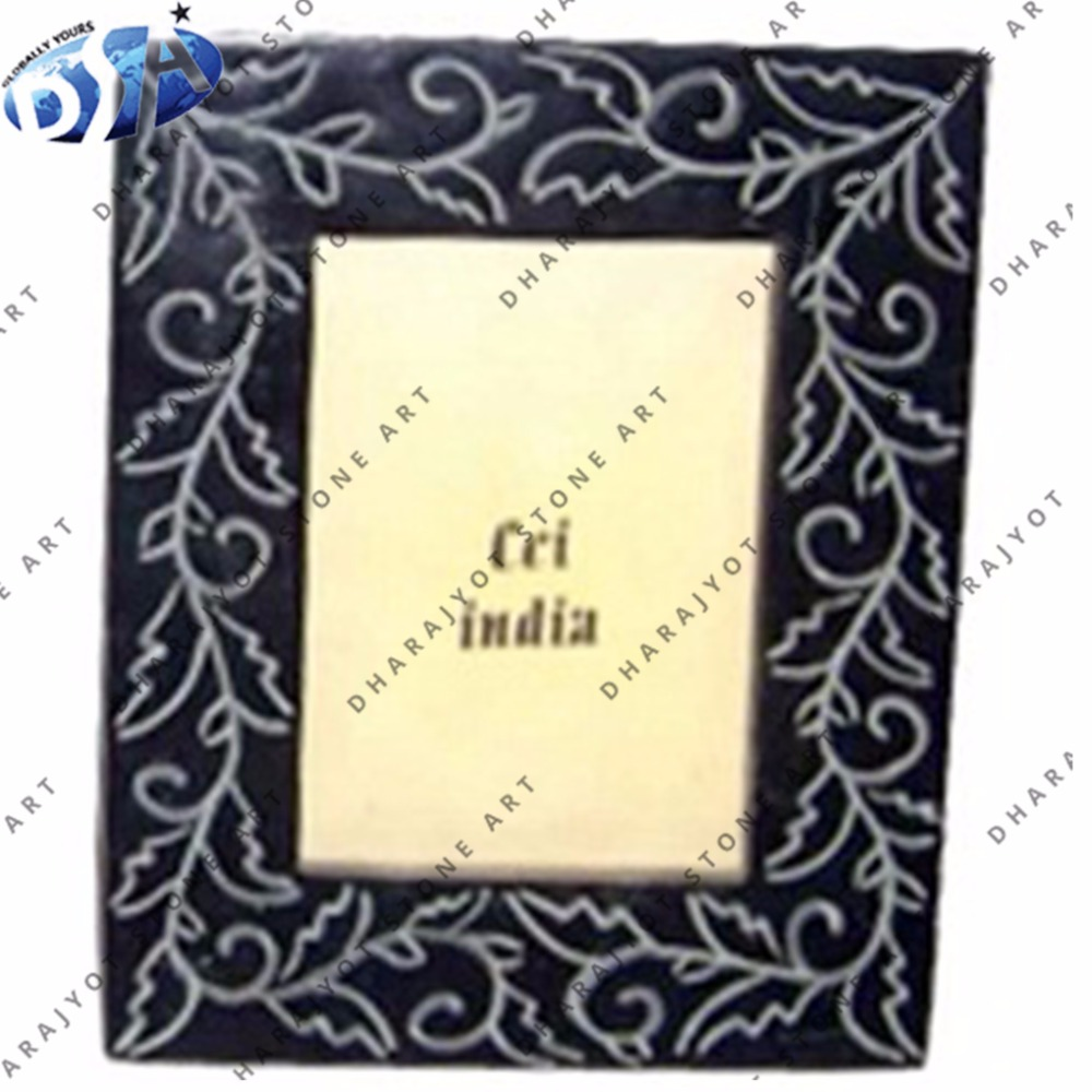 India Ornate Frames, India Ornate Frames Manufacturers and Suppliers ...