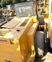 used bomag road roller for sale, Low price bomag BW213 vibrater roller