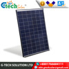 Best Selling high power good quality Polycrystalline Series III 300W Solar panel