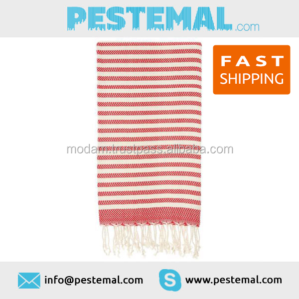 Pestemal Womens Beach Towel Zeus Organic Quick Dry Fouta Large Beach Towel for Girls Fast Shipping Natural Dyed