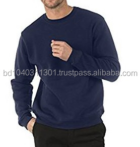 Fashion mens sweet hoody/sweatshirt manufacturer