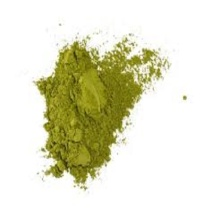 HIGH GRADE INDIAN ORGANIC FREEZE MORINGA LEAF POWDER