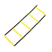 AGILITY LADDER 4 MTR -1751