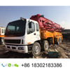 /product-detail/used-china-originated-famous-brand-37m-cement-concrete-pump-truck-50035683389.html