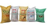 common livestock and poultry feed for sale