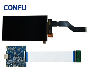 6 Tft Lcd, 6 Tft Lcd Suppliers and Manufacturers at Alibaba com