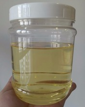 Refined Coconut (RBD) Oil FROM VIET NAM/ BEST PRICE + 84 90 3751268