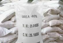 Urea 46% PRILLED GRANULAR