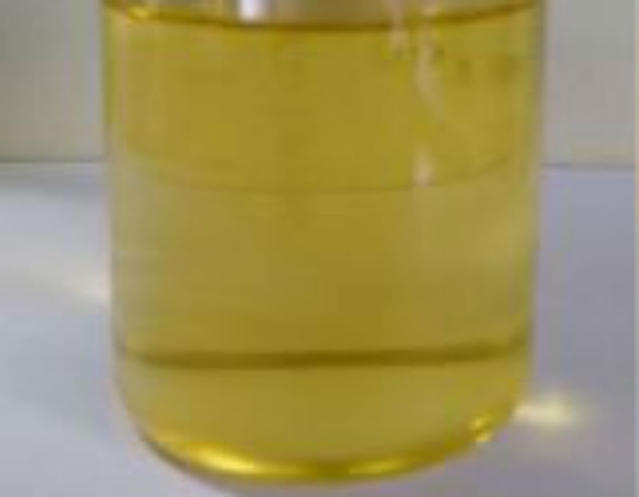 Used Cooking Oil/UCO/used cooking oil for biodiesel/manufacturer price