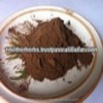 Herbal Ratanjot powder Indian herbal medicine