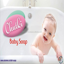 Export quality bath soaps best price