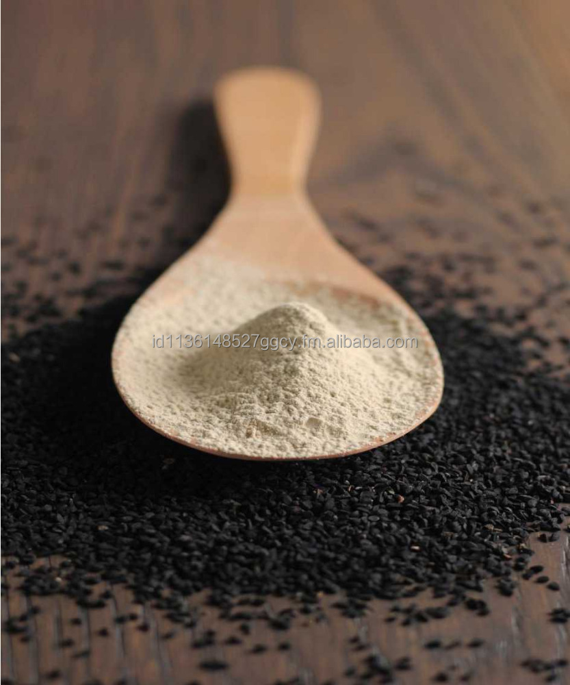 Nigela Sativa Powder