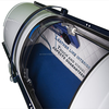 Hyperbaric Oxygen Chamber Therapy Oxylife I