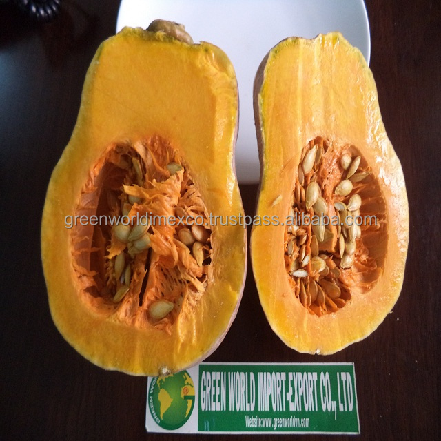 CHEAPEST PRICE_PUMPKIN_HIGH QUALITY