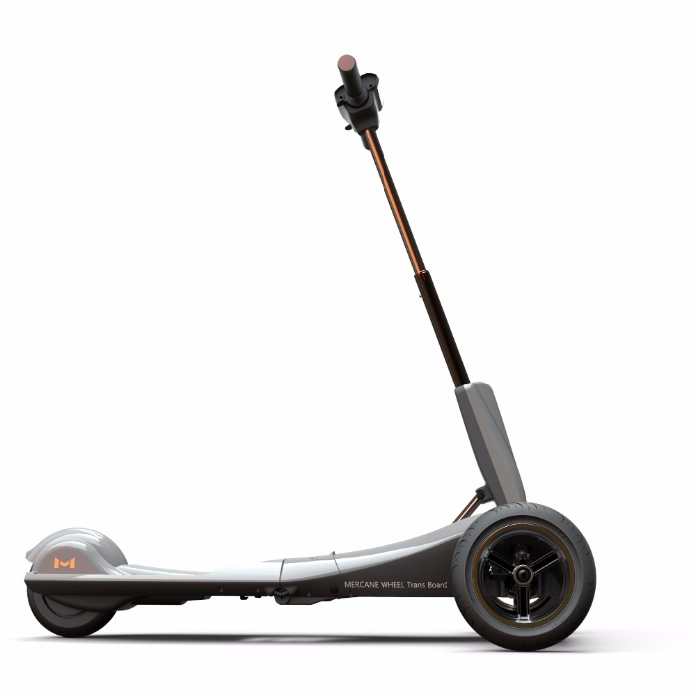 Oem service professional 3 wheel scooter three wheeled electric car lectric scooters for sale