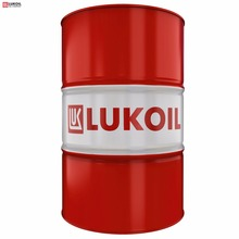 LUKOIL LUXE 20W50 - motor engine oil wholesale
