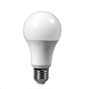 A65 LED light Bulb,SMD LED,12W 1050Lm,90Lm/W, AC110-240V, E27, RA>80,3000/6500K,warm white, cool white,120 bean angle
