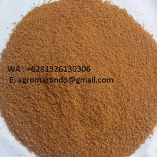 COCONUT SEMI HUSKED/ DESICCATED COCONUT/ COCONUT SUGAR (WA +6281326130306 ,E agromartindo@gmail.com)