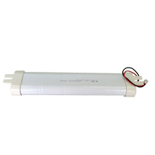 <span class=keywords><strong>Nichel</strong></span> <span class=keywords><strong>Cadmio</strong></span> Batteria di Formato D 12 Volt 4500 mAh Miglior <span class=keywords><strong>Prezzo</strong></span> Ricaricabile Nicd Battery Pack