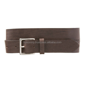 Argentinian native men famous big size custom colors original leather belts