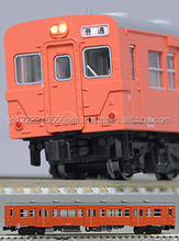 Durable model train sets for adults at reasonable prices Japanese train