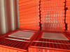 /product-detail/manufacturer-and-supplier-high-quality-type-chicken-cage-chicken-transportation-cage-plastic-poultry-transport-crate-cage-50035527988.html