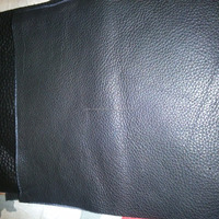 Cow Leather Hides For Upholstery Furniture