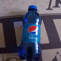 Cheap Pepsi Blue 450 ml