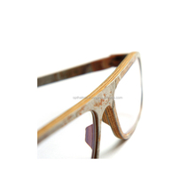 2018 High Quality Optical Unisex Eyeglass Frames For Sale in India