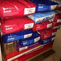 Wholesale Royal Canin Dog Food 15kg Bags